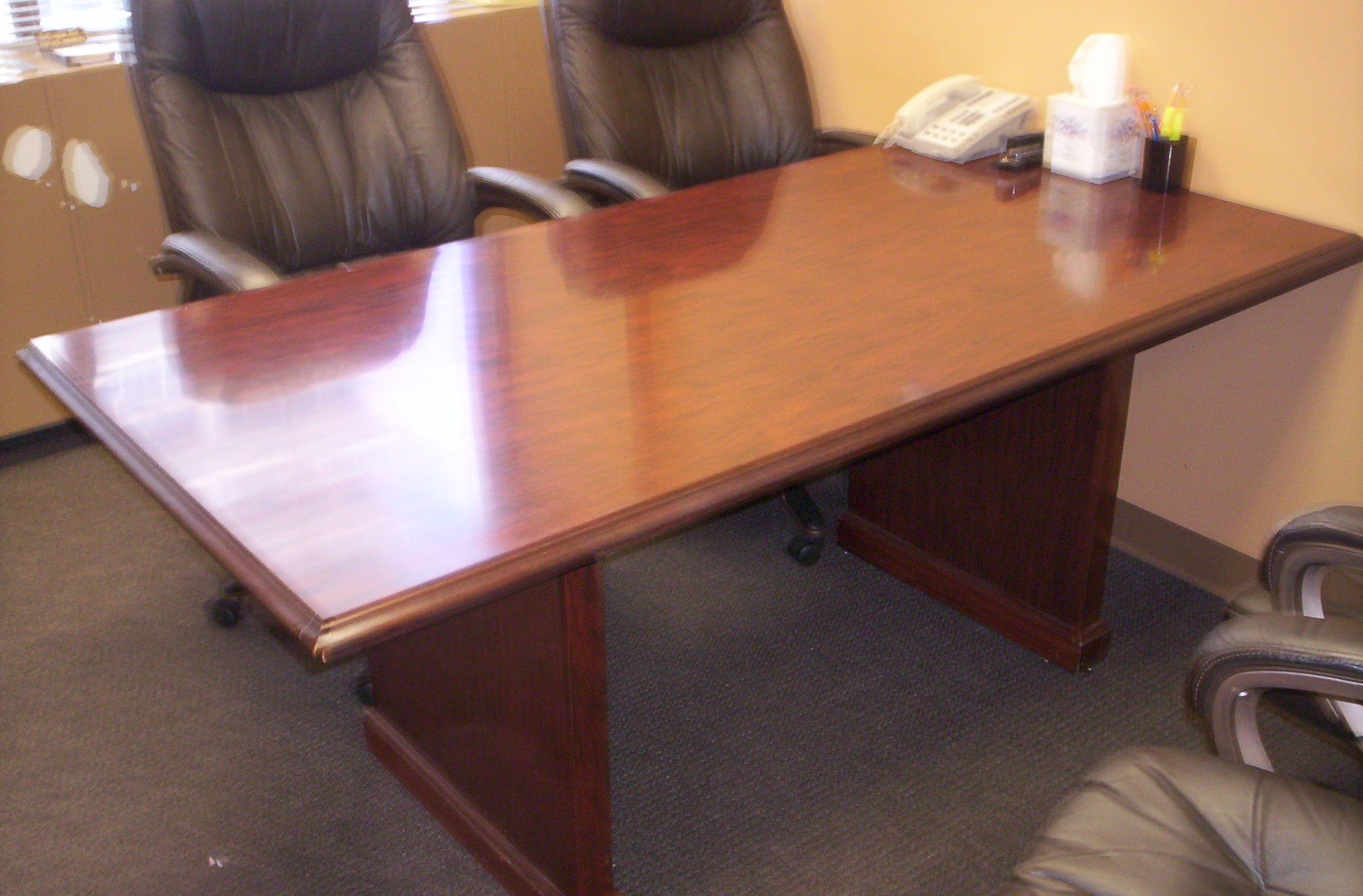 Brilliant Used Large Conference Table 2080 x 1368 · 598 kB · jpeg