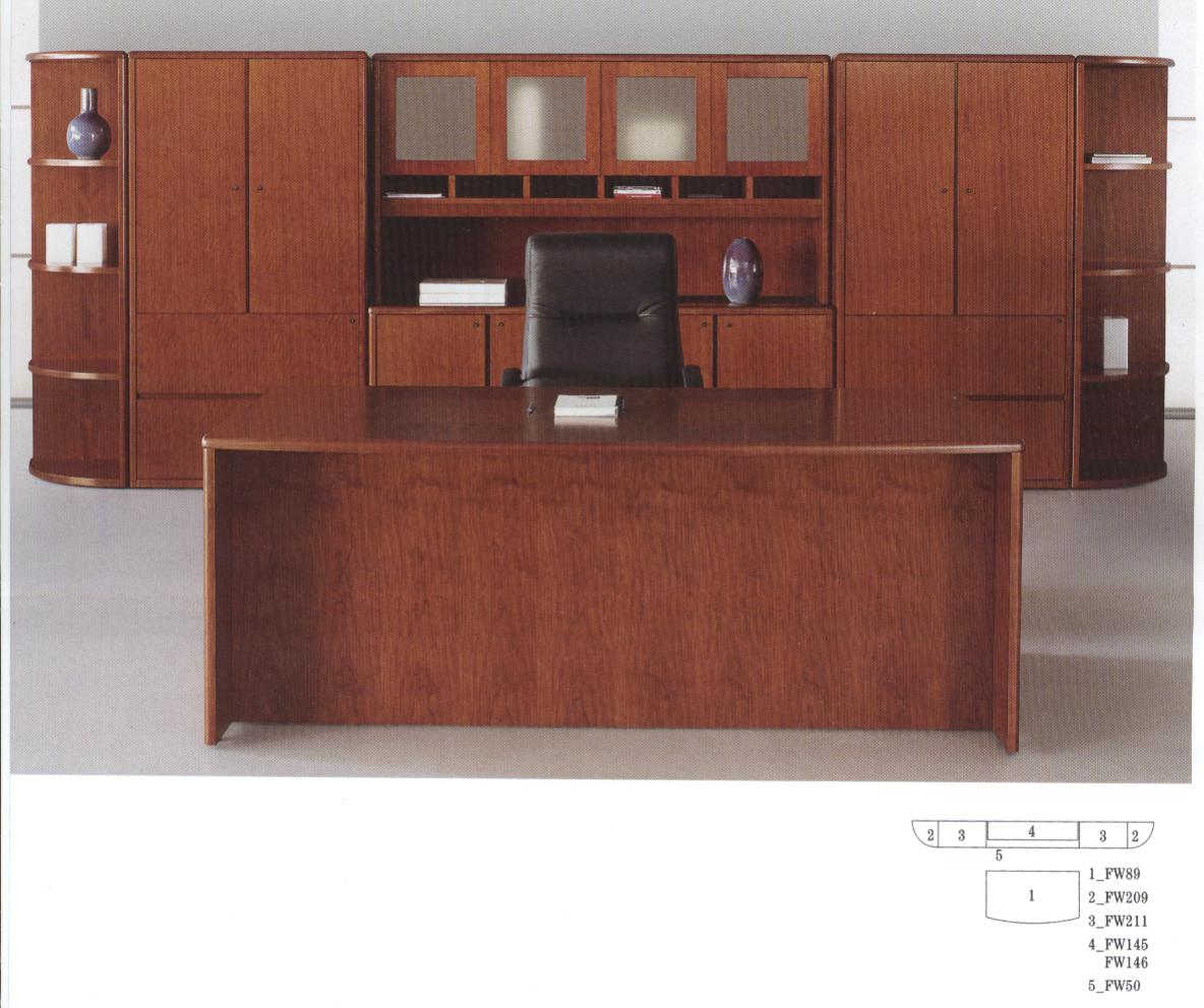 new florense high end office furniture orlando fl desks