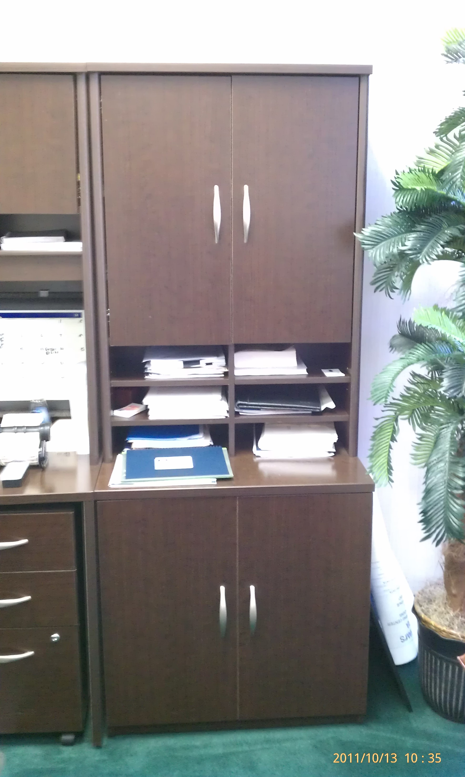 the best new and used office furniture orlando fl office