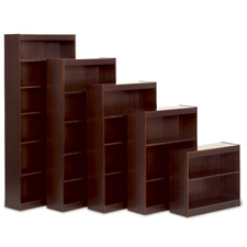 new used bookcase used cubicles office furniture desks