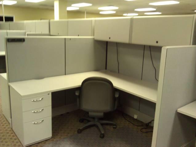 Used Office Furnitue Orlando Florida