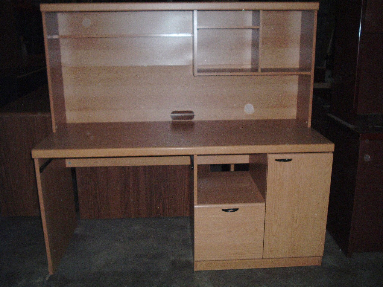 Furniture Table Styles