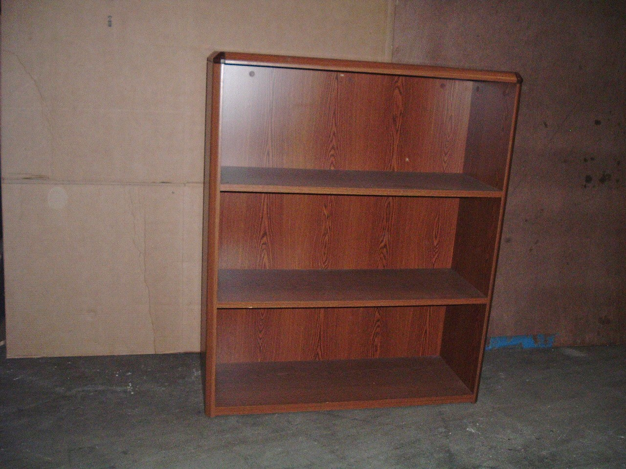 used bookcases orlando bookcases orlando bookcases florida